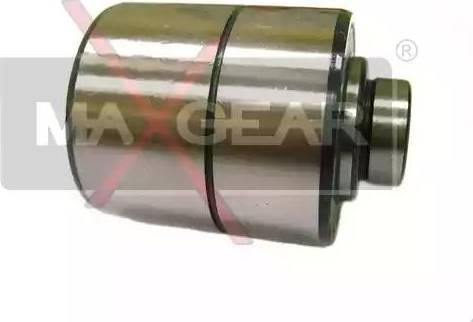 Maxgear 33-0504 - Laager,ventilaatorivõll-mootorijahutus japanparts.ee