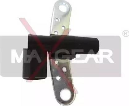 Maxgear 24-0043 - Andur, väntvõll japanparts.ee