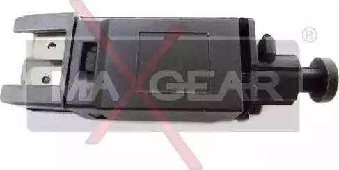 Maxgear 21-0118 - Piduritulelüliti japanparts.ee