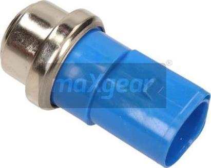 Maxgear 21-0170 - Temperatuuri lüliti, radiaatori / konditsioneeri ventilaator japanparts.ee