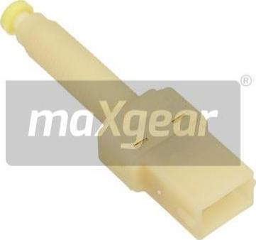 Maxgear 21-0295 - Piduritulelüliti japanparts.ee