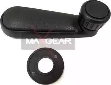 Maxgear 28-0093 - Aknatõstelink japanparts.ee