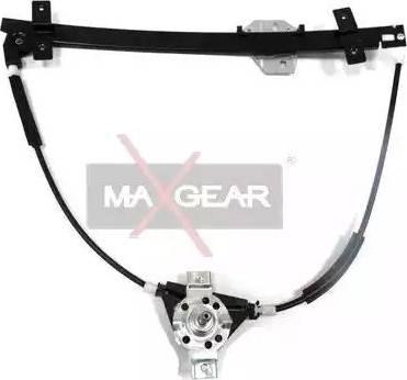 Maxgear 28-0149 - Aknatõstuk japanparts.ee