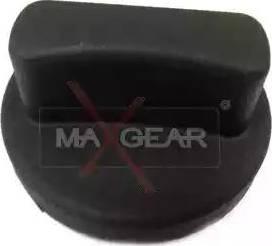 Maxgear 28-0116 - Lukk, kütusemahuti japanparts.ee