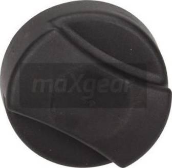 Maxgear 28-0374 - Lukk, kütusemahuti japanparts.ee