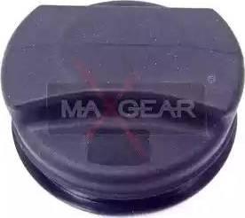 Maxgear 28-0216 - Lukk, kütusemahuti japanparts.ee