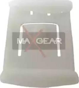 Maxgear 27-0090 - Seadeelement,istme reguleerimine japanparts.ee