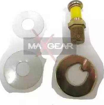 Maxgear 27-0080 - Ukselukk japanparts.ee