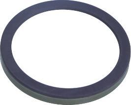 Maxgear 27-0706 - Turvapadja lint, turvapadi japanparts.ee
