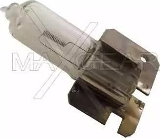 Maxgear 78-0064 - Hõõgpirn,udutuled japanparts.ee