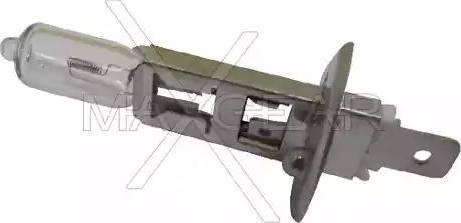 Maxgear 78-0005 - Hõõgpirn,isereguleeruv sõidutuli japanparts.ee