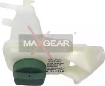 Maxgear 77-0018 - Paisupaak,roolivõimendi -hüdraulikaõli japanparts.ee