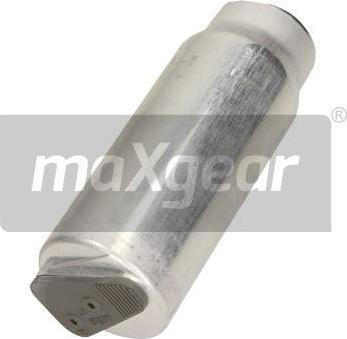 Maxgear AC457588 - Kuivati,kliimaseade japanparts.ee