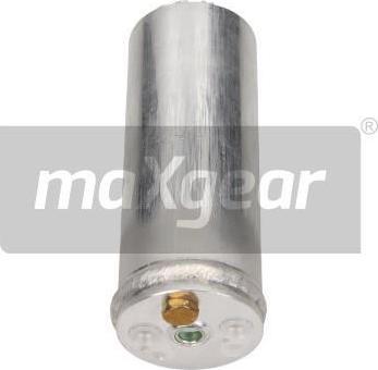 Maxgear AC422537 - Kuivati,kliimaseade japanparts.ee