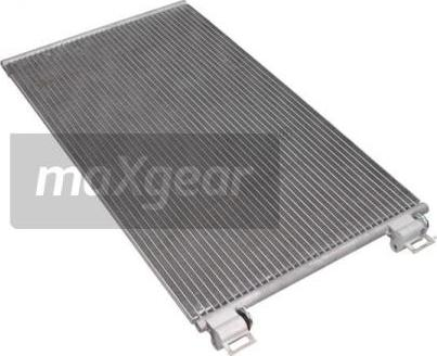 Maxgear AC853179 - Kondensaator,kliimaseade japanparts.ee