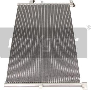 Maxgear AC822645 - Kondensaator,kliimaseade japanparts.ee