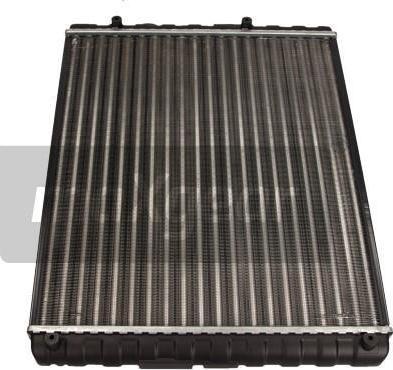 Maxgear AC294505 - Radiaator,mootorijahutus japanparts.ee