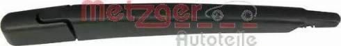 Metzger 2190049 - Kojamees, klaasipesu japanparts.ee