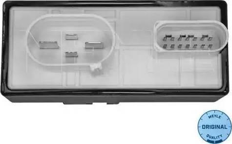 Meyle 100 880 0021 - Juhtseade,elektrovent.(mootorijahut.) japanparts.ee