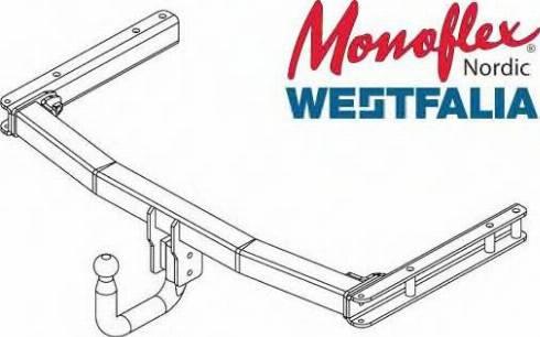 Monoflex 18.8144 - Haakeseade japanparts.ee