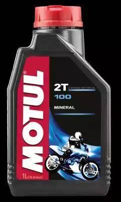 Motul 104024 - Mootoriõli japanparts.ee