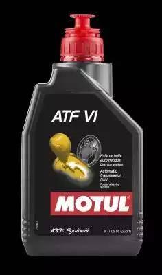 Motul 105774 - Automaatkäigukasti õli japanparts.ee