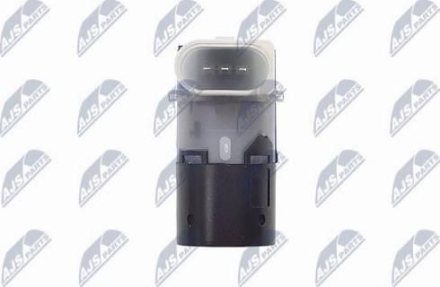 NTY EPDC-AU-000 - Sensor, parkimisabi japanparts.ee