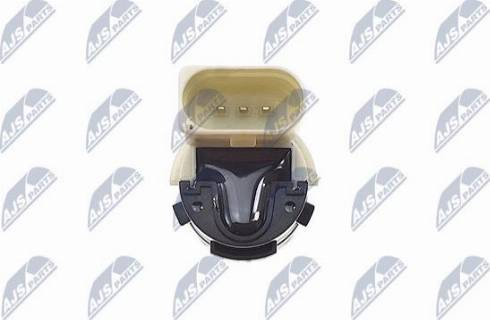NTY EPDC-AU-015 - Sensor, parkimisabi japanparts.ee