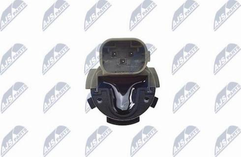 NTY EPDC-CT-004 - Parkimisabi japanparts.ee