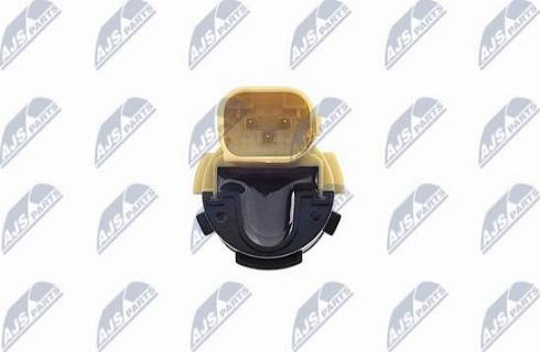 NTY EPDC-CT-000 - Parkimisabi japanparts.ee