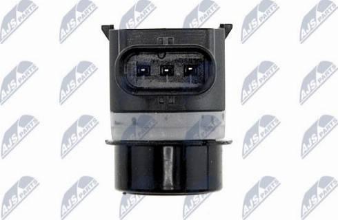 NTY EPDC-FR-006 - Sensor, parkimisabi japanparts.ee