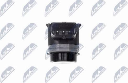 NTY EPDC-FR-000 - Sensor, parkimisabi japanparts.ee