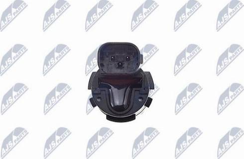 NTY EPDC-LR-006 - Sensor, parkimisabi japanparts.ee