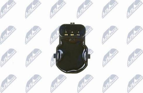 NTY EPDC-LR-002 - Sensor, parkimisabi japanparts.ee