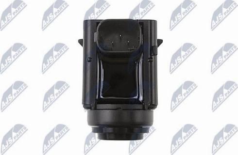 NTY EPDC-PL-001 - Sensor, parkimisabi japanparts.ee