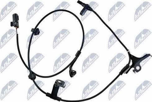 NTY HCA-TY-092 - ABS-ühenduskaabel japanparts.ee