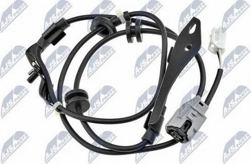 NTY HCA-TY-067 - ABS-ühenduskaabel japanparts.ee