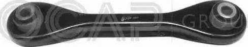 OCAP 0704498 - Amordiühendus japanparts.ee