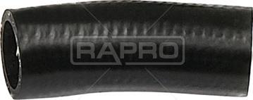 Rapro R15240 - Jahutusvoolik japanparts.ee