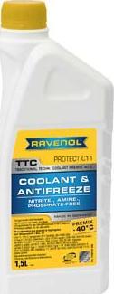 Ravenol 1410105-150-01-999 - Külmakaitse japanparts.ee