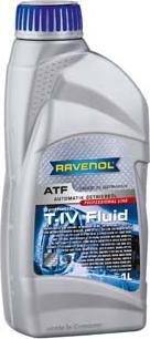 Ravenol 1212102-001-01-999 - Automaatkäigukasti õli japanparts.ee
