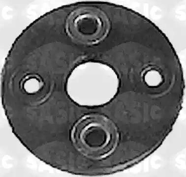 Sasic 4006141 - Flants,roolisammas japanparts.ee