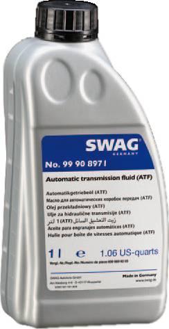 Swag 99 90 8971 - Roolivõimendiõli japanparts.ee