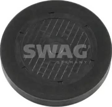 Swag 60 92 3205 - Materjal,võll-montaa?iava japanparts.ee