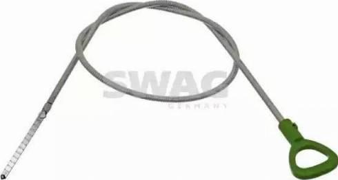 Swag 10 94 9581 - Õlivarras, automaatkäigukast japanparts.ee