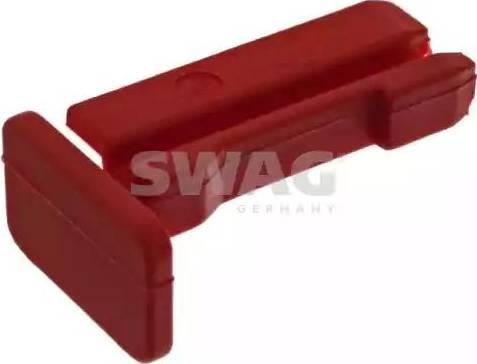 Swag 10 94 4204 - Turvakiil, kinnitusdetail automaatkäigukasti õlivarras japanparts.ee