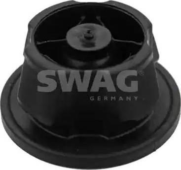 Swag 10 94 0836 - Kinnituselement, mootorikate japanparts.ee