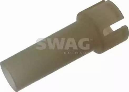Swag 10 94 0235 - Voolik,kastiõliradiaator japanparts.ee