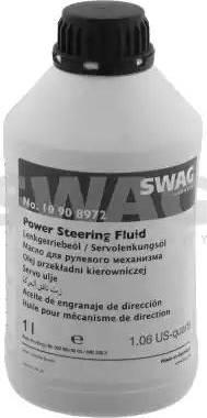 Swag 10 90 8972 - Roolivõimendiõli japanparts.ee