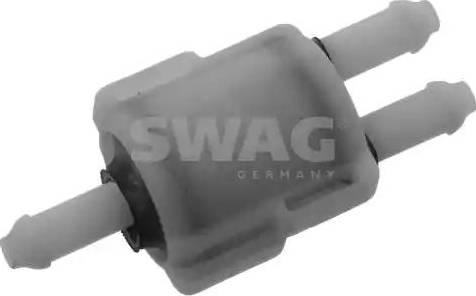 Swag 10 90 8600 - Klapp, pesuveetorustik japanparts.ee